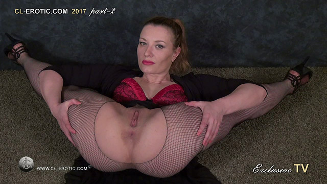 remarkable, very cfnm femdom sluts victim handjob and cumshot pity, that now